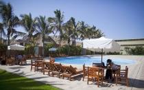 Inversiones en el sector hotelero serán de US$1.761 mlls. hasta el 2015 - Noticias de manuel fazio