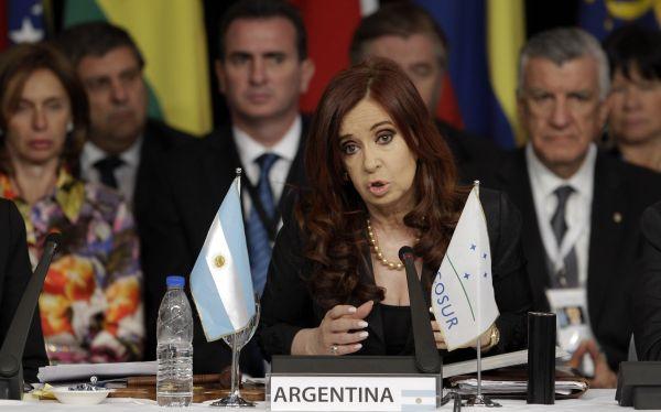 Mercosur no aplicará sanciones económicas a Paraguay