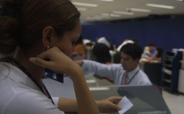 ¿Cuáles son las propuestas del proyecto de ley que reforma las AFP?
