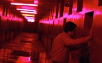 Cierran 10 prostíbulos de Carapongo, Chosica, y encuentran a 120 meretrices - Noticias de prostitución clandestina