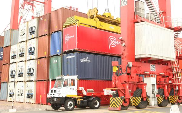 El Perú negocia en EE.UU. el Acuerdo Estratégico de Asociación Económica