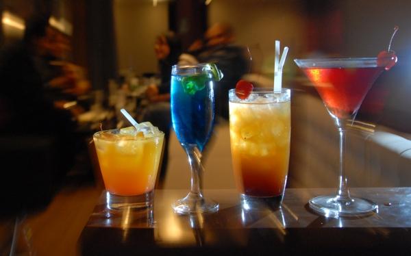 10 cosas que hay que saber sobre el alcohol
