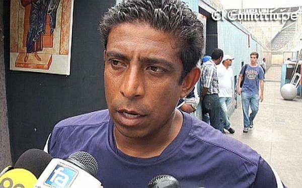 José Soto y su fórmula para vencer la adversidad del éxodo de jugadores