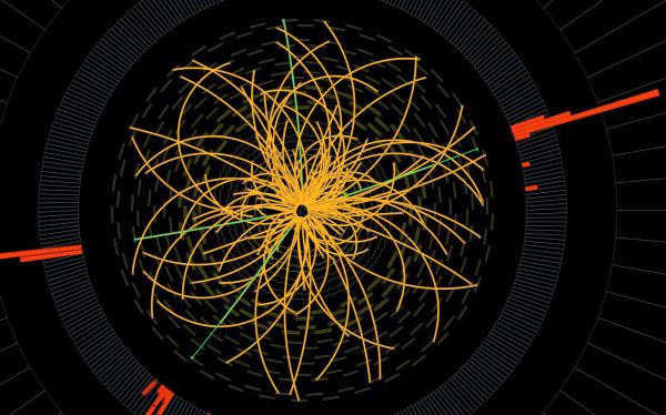 ¿Qué es la 'partícula de Dios' y cuál es su real importancia?