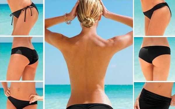 Victoria's Secret genera polémica por exceso de Photoshop
