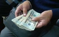 Cotización del dólar bajaría hasta S/.2,25 durante el 2013 - Noticias de sergio chion