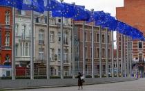 Europa cuestionó la reducción de su calificación crediticia hecha por S&P - Noticias de jose manuel durao barroso