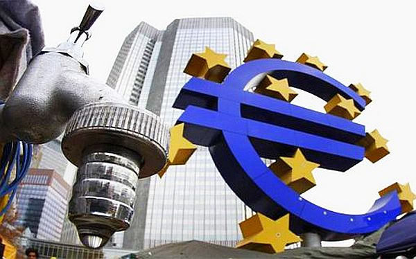 Alemania y Francia enfrentados por acuerdo de unión bancaria en Europa