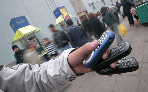 Renovación de contrato de telefonía móvil a Telefónica se define este mes