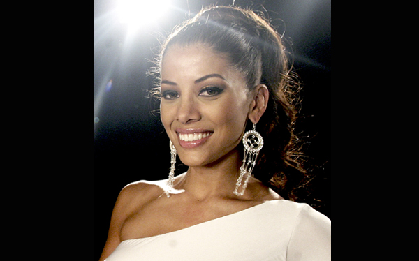 Miss Perú Universo aclara polémica en torno a sus declaraciones sobre la homosexualidad
