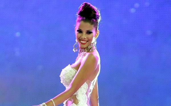 Miss Perú Universo no perderá su corona por polémicas declaraciones