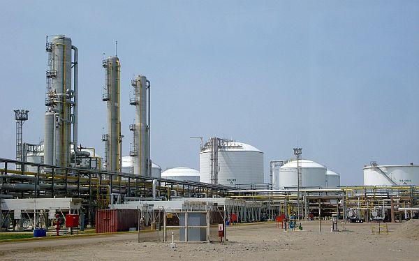 Lotes de Repsol, Petrobras y Perenco comenzarán a producir a fin de año