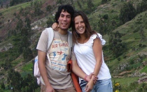 Caso Ciro Castillo Rojo: culminó plazo de fiscalía para investigar a Rosario
