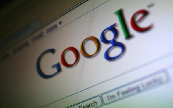 Google degradará páginas web que usen contenidos pirateados
