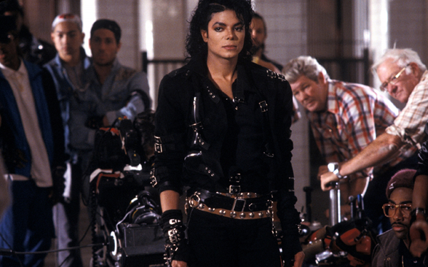 Spike Lee dirigirá documental sobre Michael Jackson