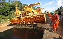 Confiep: Privados no estarán ausentes de la reconstrucción - Noticias de roque benavides