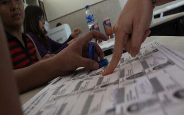 Segunda consulta de revocación será en 126 distritos el 7 de julio