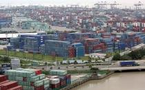 ¿En qué áreas podrá ubicarse la zona industrial que le hace falta a Lima? - Noticias de george limache