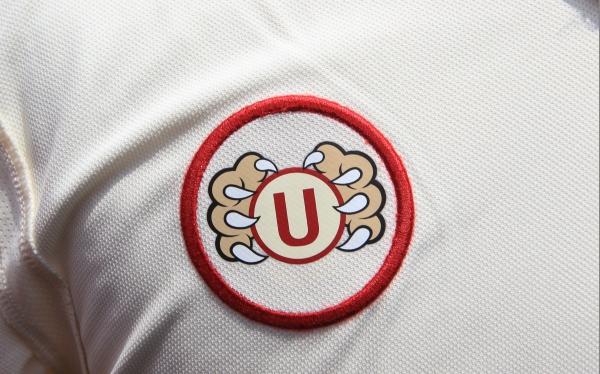 Indecopi reconoció que la 'U' le debe a Gremco US$26 millones