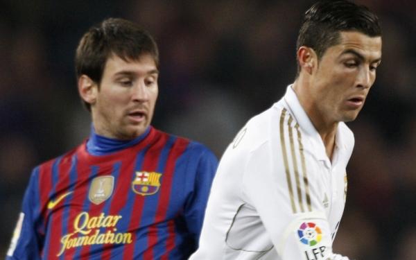 Real Madrid y Barcelona decidirán al campeón de la Supercopa el 29 de agosto