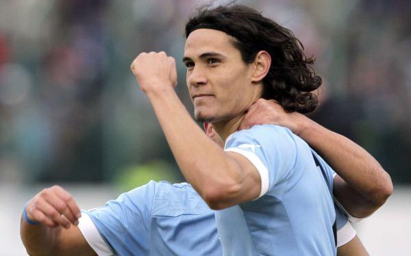 Londres 2012: Uruguay vuelve al fútbol olímpico luego de 84 años