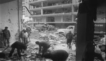 Memorias de la guerra en casa, por Raúl Castro - Noticias de sergio vilela