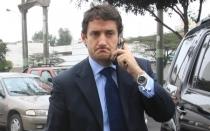 Reggiardo descartó injerencia en juicio a delincuentes que balearon a su hija - Noticias de ariana reggiardo