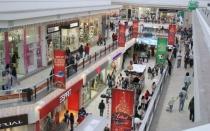 Hasta el 2017 operarán más de 120 centros comerciales en el Perú - Noticias de penta mall campoy
