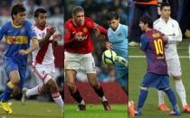 Cinco clásicos de fútbol que debes ver alguna vez en tu vida - Noticias de turismo deportivo