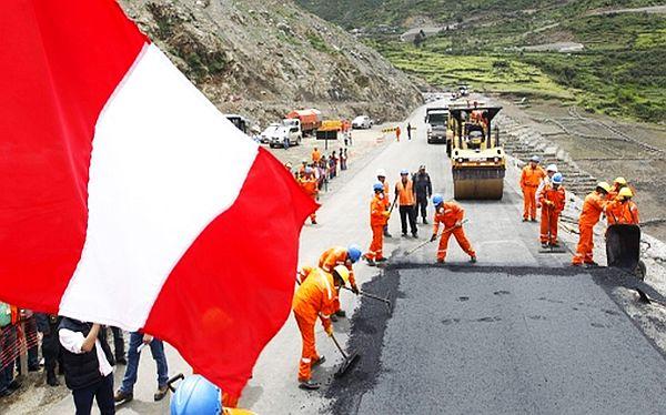 El clima de negocios mejoró en Perú, pero empeoró en la región
