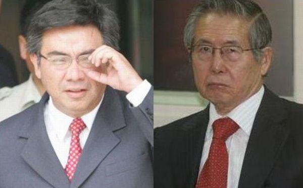César Nakasaki afirmó que defensa de Fujimori aún no analiza si polémico fallo lo beneficia