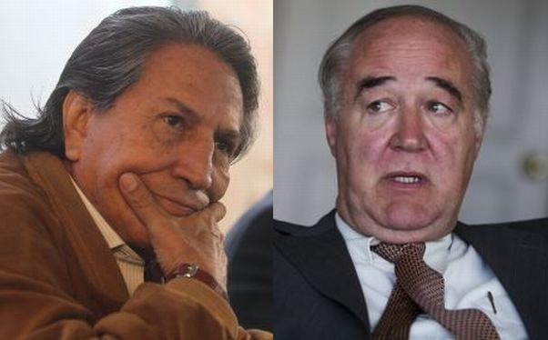 Perú Posible dio por concluida su alianza con Acción Popular
