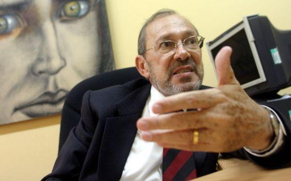 "Ex titular de CVR: ""Fallo a favor de Colina desacredita justicia peruana"""