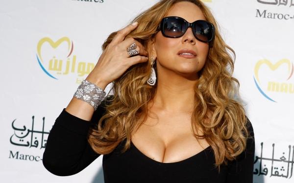 """Mariah Carey será la nueva jueza de """"American Idol"""""""