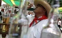 Peruanos celebraron Día Nacional del Pisco con nuestra gastronomía - Noticias de mazamorra morada
