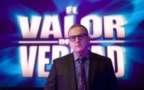 Caso Ruth Thalía Sayas: Beto Ortiz será citado como testigo en juicio oral - Noticias de nelly gutierrez