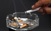 ¿Debería eliminarse la publicidad de cigarrillos en el país? - Noticias de impuesto selectivo al consumo