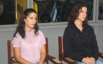 Caso Fefer: Eva y Liliana podrían ser denunciadas por desobediencia a la autoridad - Noticias de aiza mendoza