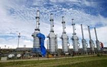 Gas natural llegará a diez ciudades andinas con inversión de US$15 millones - Noticias de cesar bedon
