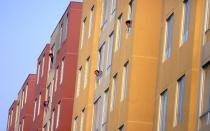 Santa Anita alista iniciativas para fomentar la inversión inmobiliaria - Noticias de livit