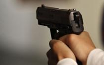 EE.UU.: tiroteo en Detroit dejó al menos dos personas muertas - Noticias de john zakar