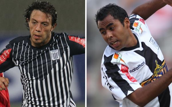 Charquero fue despedido de Alianza Lima y Donny Neyra sería el siguiente
