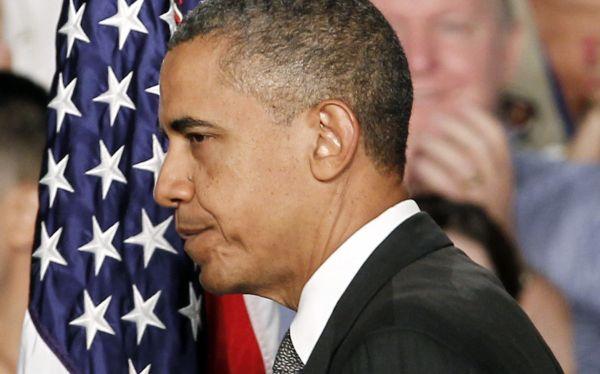 Los 23 magnates que no quieren que Barack Obama siga en la Casa Blanca