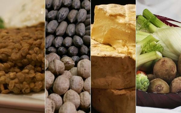 Conoce algunos alimentos que sacian tu apetito pero no engordan