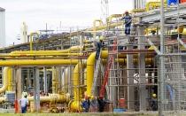 Cinco temas que marcarán la agenda económica de hoy - Noticias de precio del cobre