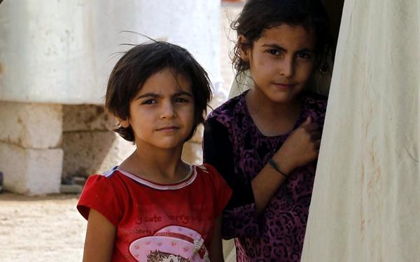 FAO: 3 millones de sirios necesitan con urgencia ayuda alimentaria