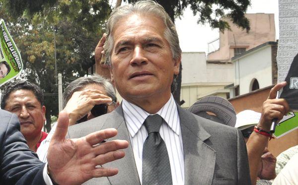 Prórroga de estado de emergencia en Cajamarca busca preservar normalidad de actividades, afirmó Huaroc