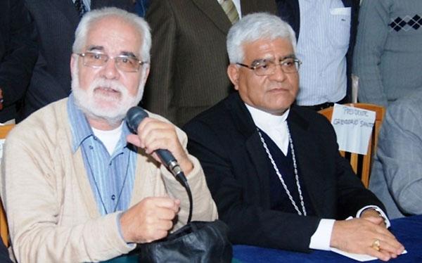 Facilitadores de diálogo en Cajamarca pidieron fin del estado de emergencia