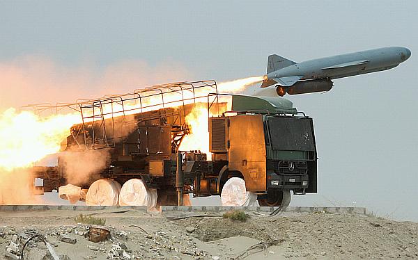 Irán y el G5+1 sacan las negociaciones nucleares de su punto muerto