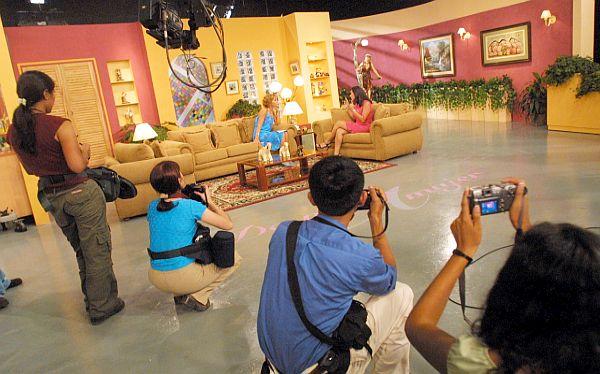 Los canales de TV peruanos: sus cifras, inversiones y perspectivas
